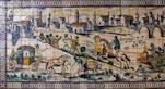 Museu do Azulejo foto di Bosc d Anjou via flickr