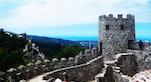 Castello Sintra