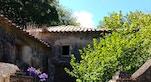 Convento dos Capuchos Sintra