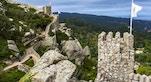 Castello dei Mori foto di Guillen Perez