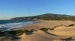 Praia do Guincho foto di kozzmen