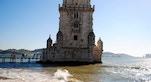 Torre di Belem 2