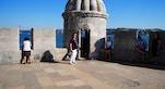 Torre di Belem 4