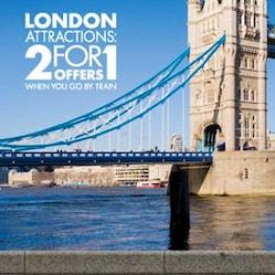 Londra Low Cost - Idee e Consigli per risparmiare