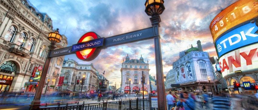 quando prenotare per londra   vivi londra - Migliore Zona Soggiorno Londra