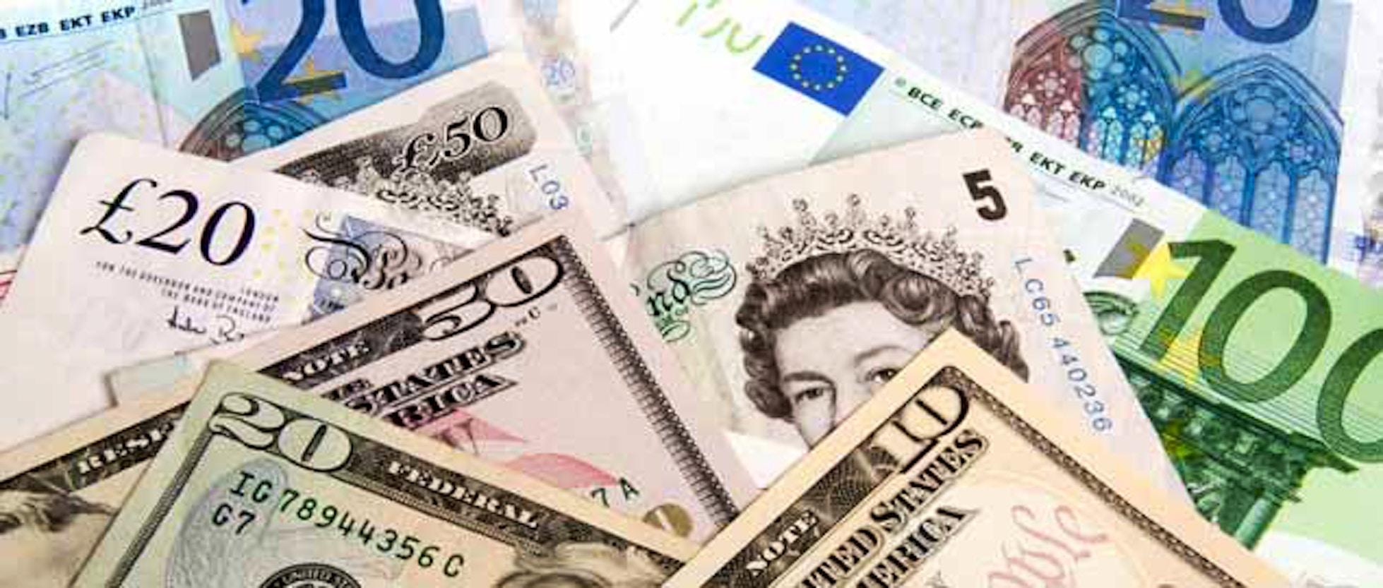 che moneta si usa in inghilterra? ecco dove cambiare i soldi a londra - Migliore Zona Soggiorno Londra 2