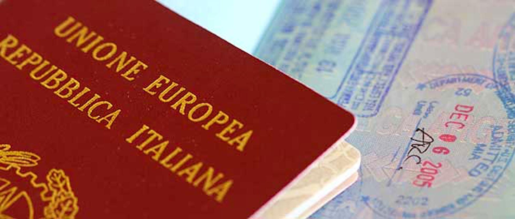 Per Andare A Londra Serve Il Passaporto Info E Novita 2020