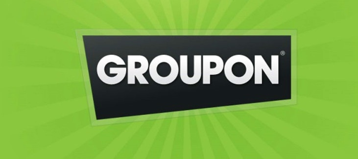 Come rispamiare a Londra con Groupon | VIVI LONDRA