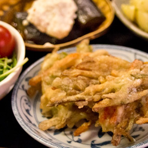 dove mangiare a londra ristoranti e piatti tipici vivi