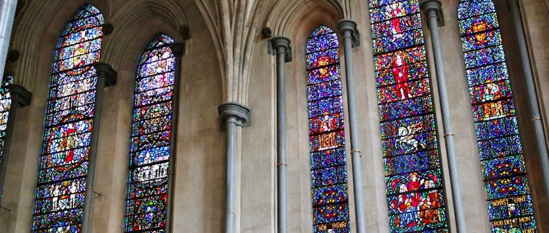 Visita Temple Church La Chiesa Dei Templari Orari E