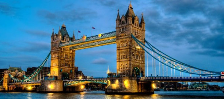 Tower bridge il ponte di londra orari e prezzi dei for Piani di progettazione di ponti gratuiti