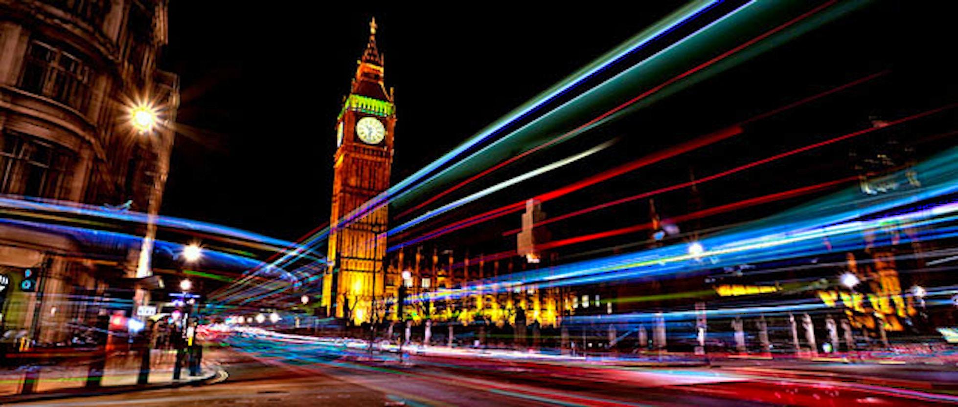 Londra Low Cost, mission impossible? | VIVI LONDRA