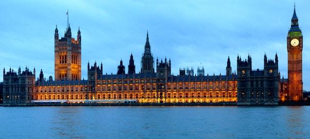 Cosa vedere a Westminster - Info e Consigli
