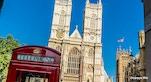 Westminster Abbey Giuseppe Milo flickr