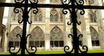 Westminster Abbey Reuben  Bedingfield flickr