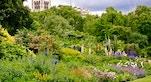 Buckingham Palace Gardens Sebastian Bjurbom flickr