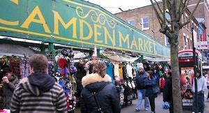 Buck Street Market Katherine Hala flickr