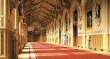 Visita Il Castello Di Windsor Orari E Prezzi Dei Biglietti