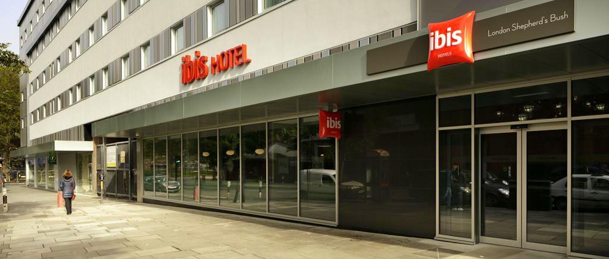 Ibis Hotel Londra: I vantaggi della catena di hotel low cost