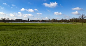 Hyde Park London publicdomainpictures