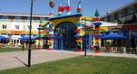 Legoland Resort Hotel Windsor Dave Catchpole flickr