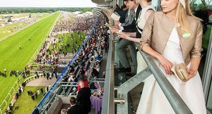 royal ascot horse race london TNT Magazine