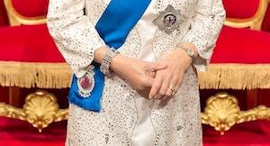 Madame Tussauds Regina
