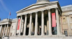 National Gallery London Wikimedia Commons 1