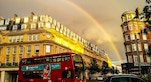 Notting Hill Rainbow Jonathan Brown flickr