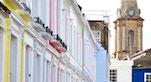 Notting Hill lara peters flickr