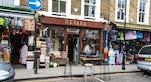 Portobello Road Notting Hill Sebastian Feihl flickr