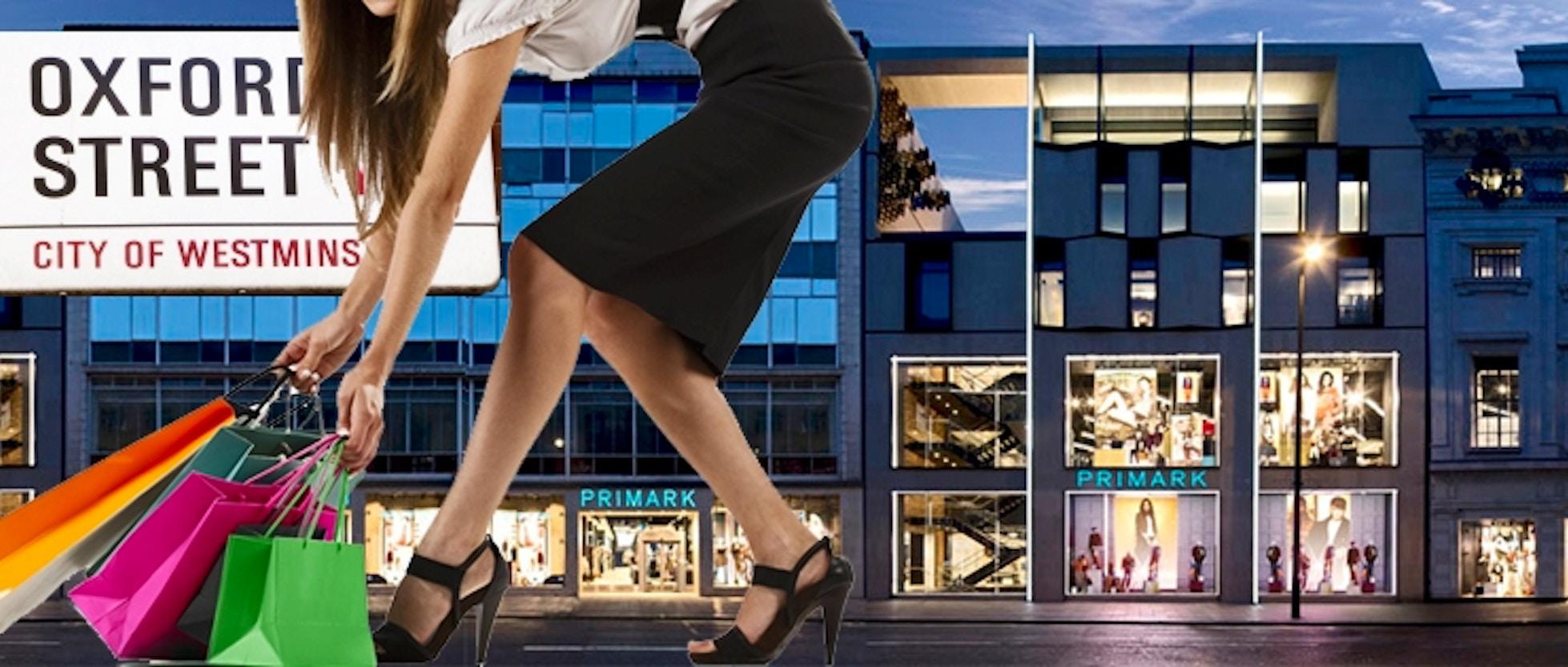 504b8d163d Primark a Londra - Consigli su acquisti e Orari   VIVI Londra