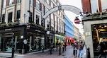 Carnaby Street Antony flickr