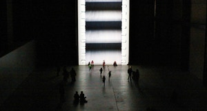 Tate Modern Esibizione 2011 acwozhere flickr