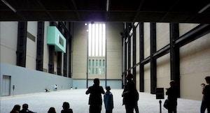 Tate Modern visitatori xpgomes6 flickr