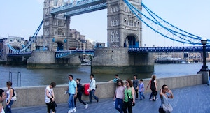 tower bridge 7