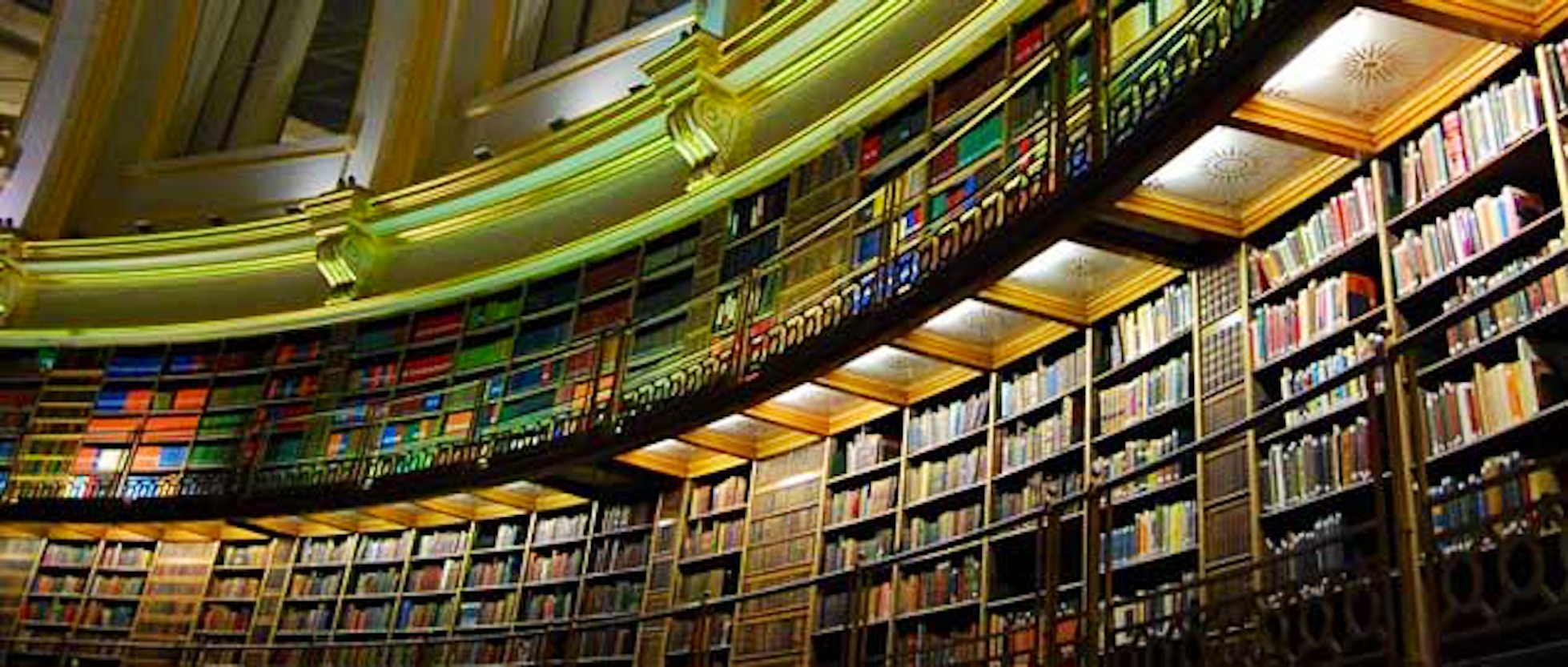 how to go to british library