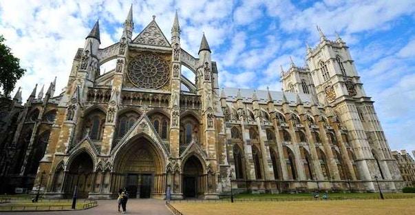 Visita L 39 Abbazia Di Westminster Prezzi E Orari Vivi Londra