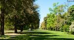 Kew gardens 3