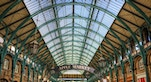 covent garden neil howard