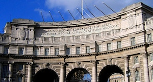 01admiralty arch