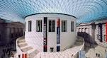 british museum mohammed alnaser