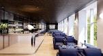 new design museum 1