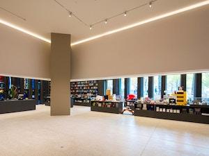 new design museum 6