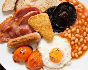 Piatti tipici inglesi: Cosa ordinare in un pub a Londra
