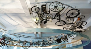 Science Museum bike alh1 flickr