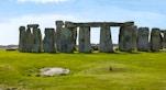 Stonehedge 4
