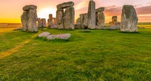 Stonehedge 7