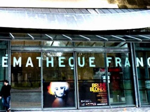 Museo del Cinema@cta-style(3)@cta-title(Entra gratis al Museo del Cinema)@cta-link(https://www.getyourguide.it/parigi-l16/parigi-pass-turistico-valido-2-giorni-per-visitare-la-citta-t4521/?partner_id=H0IOJ67&cmp=parispass)@cta-button(scopri tutti i vantaggi del paris pass)@cta-image(parispass.png)