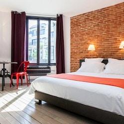 Dove dormire a Parigi - Indirizzi utili e Consigli pratici   VIVI ...